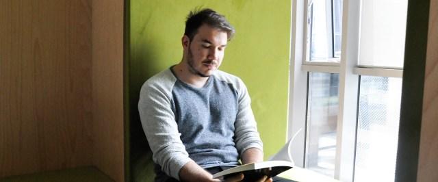 Alex: The Multifaceted Word-Designer