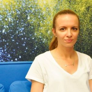 Ioana: A Decade of Growth and Progress