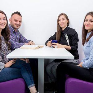 Customer Care Professional – RENTCafé Connect