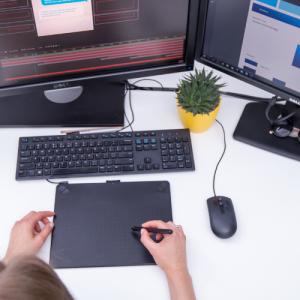 Technical Writer (QA)